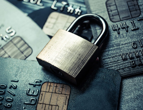 Debit Card Fraud Still Rising; Here's How to Guard Your Cash