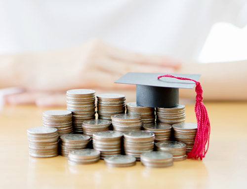 How Grads Can Get Another Shot at Student Loan Forgiveness