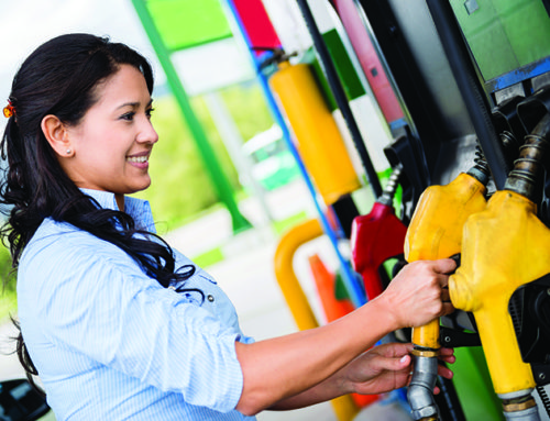 These 5 Gas-Saving 'Tips' Don't Work